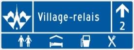 villages-relais