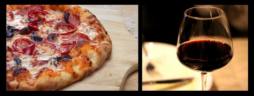 pizza banniere