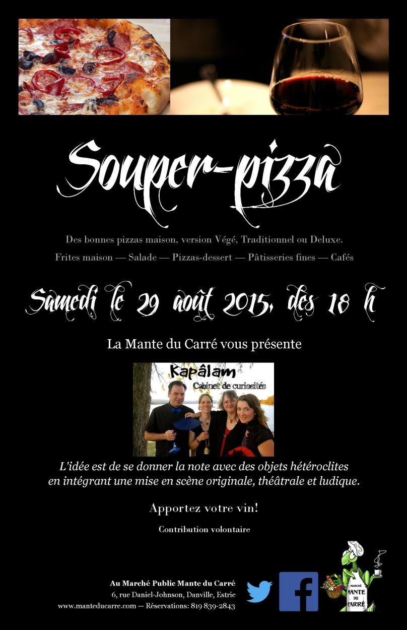 SouperPizza2015-08 Kapalam