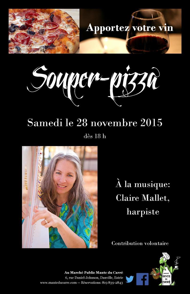 SouperPizza2015-11 Claire Mallet