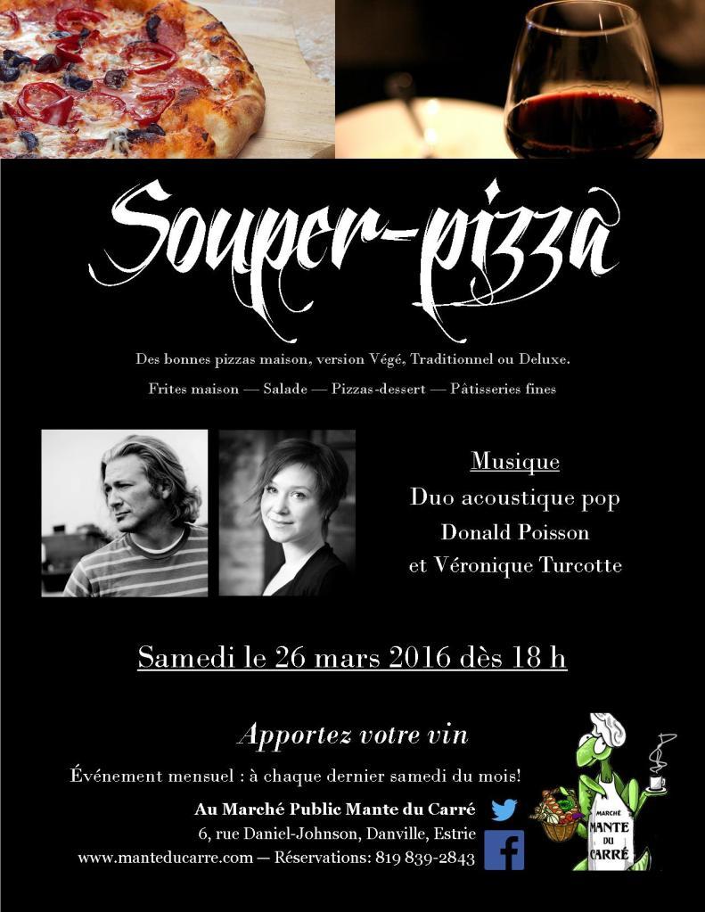 2016-03-26 Souper pizza Format Lettre