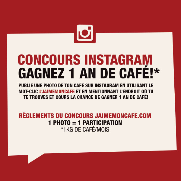 FB-POST-CONCOURS