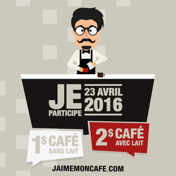 FB-POST-JE-PARTICIPE-2