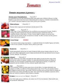 Catalogue Plants potager (mis à jour le 17 juin 2016)_Page_1